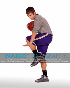 2012-2013 FCHS Boys Basketball 8214