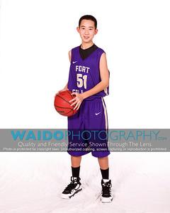 2012-2013 FCHS Boys Basketball 8277