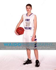 2012-2013 FCHS Boys Basketball 8242