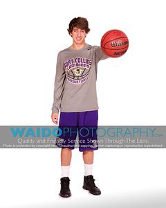 2012-2013 FCHS Boys Basketball 8194