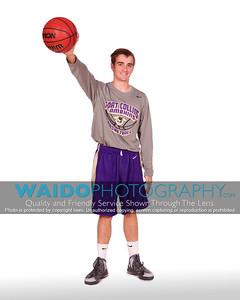 2012-2013 FCHS Boys Basketball 8225