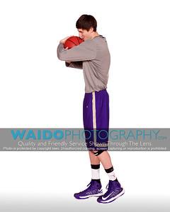 2012-2013 FCHS Boys Basketball 8201