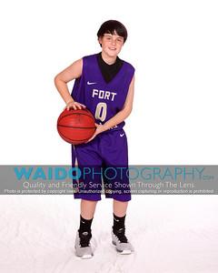 2012-2013 FCHS Boys Basketball 8267