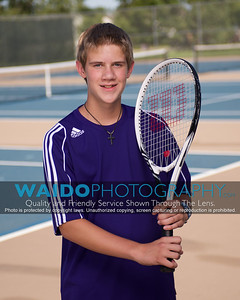 2013 FCHS Boys Tennis 3230