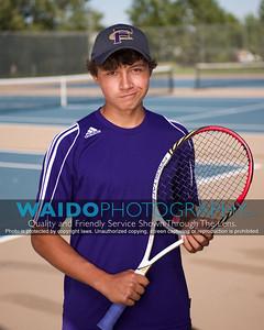 2013 FCHS Boys Tennis 3232