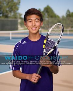 2013 FCHS Boys Tennis 3225