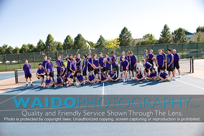 2013 FCHS Boys Tennis 3253