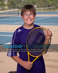 2013 FCHS Boys Tennis 3245