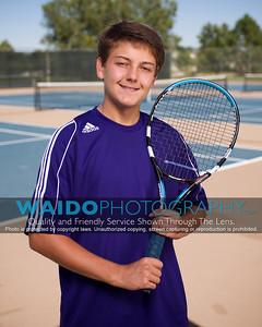 2013 FCHS Boys Tennis 3174