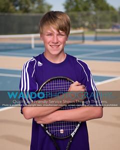 2013 FCHS Boys Tennis 3206
