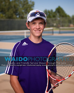 2013 FCHS Boys Tennis 3184
