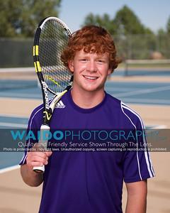 2013 FCHS Boys Tennis 3204