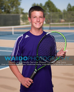 2013 FCHS Boys Tennis 3208