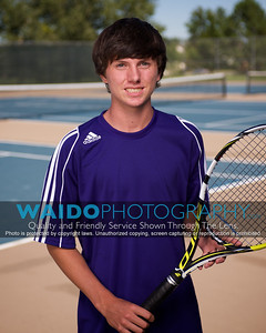 2013 FCHS Boys Tennis 3186