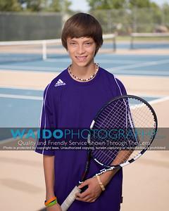 2013 FCHS Boys Tennis 3215