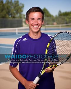 2013 FCHS Boys Tennis 3180