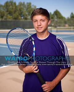 2013 FCHS Boys Tennis 3177
