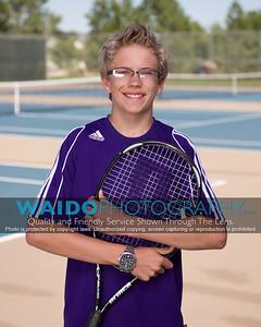 2013 FCHS Boys Tennis 3210