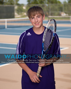 2013 FCHS Boys Tennis 3237
