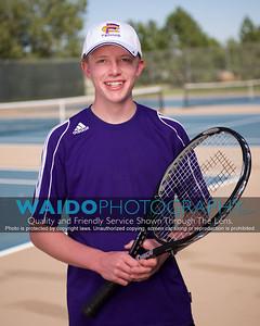 2013 FCHS Boys Tennis 3221