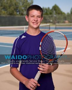 2013 FCHS Boys Tennis 3194