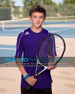 2013 FCHS Boys Tennis 3218