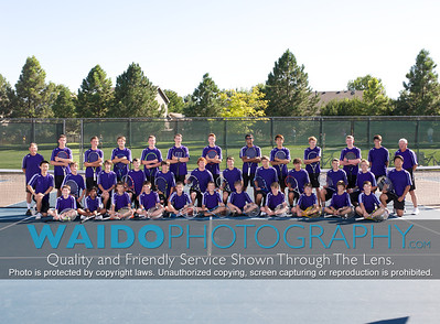 2013 FCHS Boys Tennis 3252 MM