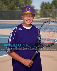 2013 FCHS Boys Tennis 3189