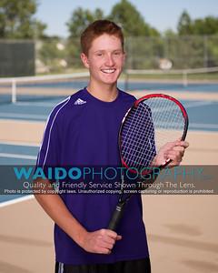 2013 FCHS Boys Tennis 3239