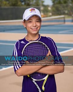 2013 FCHS Boys Tennis 3199