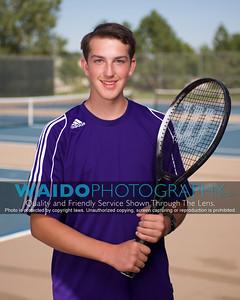 2013 FCHS Boys Tennis 3227
