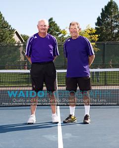 2013 FCHS Boys Tennis 3261