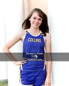 2012 FCHS Track and Field 0790