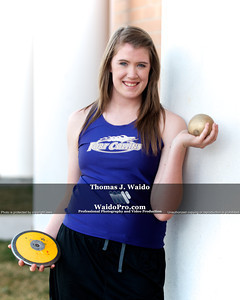 2012 FCHS Track and Field 0727