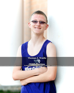 2012 FCHS Track and Field 0774