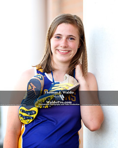 2012 FCHS Track and Field 0735
