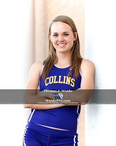 2012 FCHS Track and Field 0797