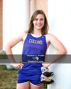 2012 FCHS Track and Field 0739