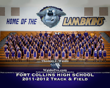 2012 FCHS Track and Field 001