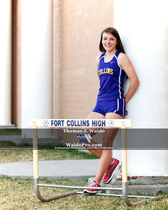 2012 FCHS Track and Field 0803