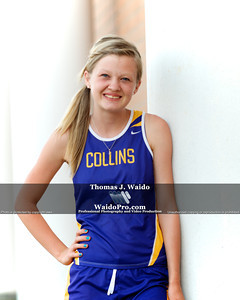 2012 FCHS Track and Field 0833
