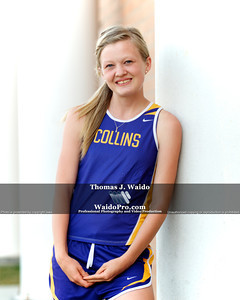 2012 FCHS Track and Field 0829