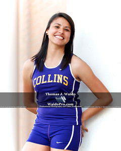 2012 FCHS Track and Field 0813
