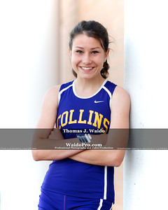 2012 FCHS Track and Field 0784