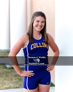 2012 FCHS Track and Field 0698