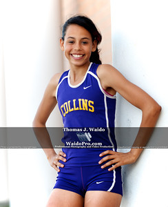 2012 FCHS Track and Field 0819