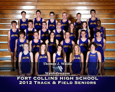 2012 FCHS Track and Field 004