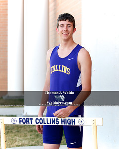 2012 FCHS Track and Field 0725