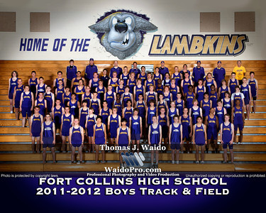 2012 FCHS Track and Field 003