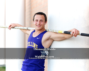 2012 FCHS Track and Field 0733